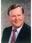 Dupage County Probate Attorney Paul P. Didzerekis