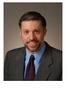 Illinois Federal Regulation Law Attorney William Gust Dickett