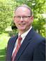 Belleville Commercial Real Estate Attorney Lindsay Alan Dibler