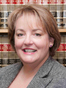 Algonquin Divorce / Separation Lawyer Linda Ann Cunabaugh
