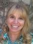 Ringwood Criminal Defense Attorney Robin Lorain Berry