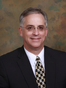 San Antonio Real Estate Attorney Kevin H. Berry