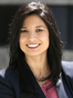 Los Gatos Estate Planning Attorney Ann Marguerite Jasper