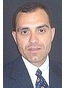 Geneva Alimony Lawyer Marios Nicholas Karayannis