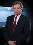 Beaumont General Practice Lawyer David Eric Bernsen