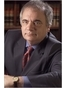 Cook County Family Law Attorney Arthur Sherman Kallow