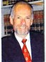 Waukegan Workers' Compensation Lawyer Markham Matthew Jeep