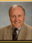 Peoria Trusts Attorney Roger E. Holzgrafe
