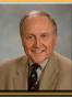 Peoria Real Estate Attorney Roger E. Holzgrafe