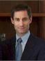 Waukegan Speeding / Traffic Ticket Lawyer Lawrence Robert Laluzerne