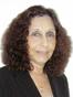 Lois Kulinsky