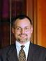 Illinois Government Attorney Jeffrey Eugene Krumpe