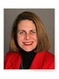Chicago Land Use / Zoning Attorney Ruth Krugly