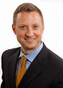 Chicago Landlord / Tenant Lawyer Brian Keith Kozminski