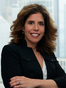 Chicago Workers' Compensation Lawyer Gina Terrano Koscal