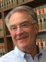 Illinois Residential Real Estate Lawyer Paul Albert Kolpak