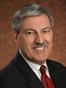 Dallas Mediation Attorney Richard K. Berger