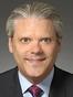 Chicago Commercial Real Estate Attorney Andrew George Klevorn