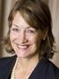 Illinois Land Use / Zoning Attorney Sarah Katharine Nadelhoffer