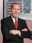 Saint Louis County Education Law Attorney John Joseph Moellering