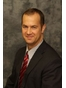 New Market Employment / Labor Attorney James Kent Minnette
