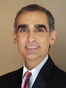 Uptown, Chicago, IL Workers' Compensation Lawyer C. Dean Matsas