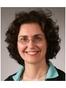Chicago Real Estate Attorney Elizabeth Matich Todorovic