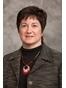 Belleville Tax Lawyer Mary Ellen Lopinot