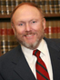 Chicago Government Contract Attorney Thomas F. Londrigan