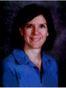 Illinois Adoption Lawyer Donna S. Polinske