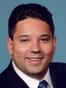Chicago Trademark Application Attorney Adam V. Petravicius