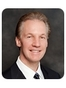 Chicago Banking Law Attorney Philip John Perzek