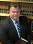 Norridge Divorce / Separation Lawyer George Darian Pecherek