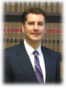 Lake County Criminal Defense Attorney Gregory Craig Nikitas