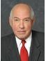 Chicago Discrimination Lawyer Richard H. Schnadig