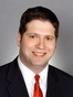 Lincolnwood Business Attorney Daniel I. Schlade