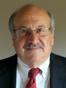 Shorewood Criminal Defense Attorney Roy Allan Sabuco