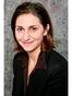 Edison Litigation Lawyer Jane Jennifer Felton