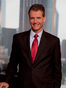 Texas Project Finance Attorney Ted M. Benn