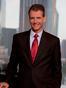 Dallas Project Finance Attorney Ted M. Benn