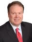 Austin Financial Markets and Services Attorney Michael L. Bengtson
