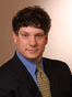 Dupage County Contracts / Agreements Lawyer Joseph Gerard Skryd