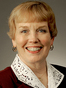 Chicago Child Support Lawyer Sarane Crowther Siewerth