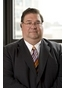 Chicago Employment / Labor Attorney Harry J. Secaras