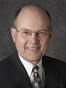 Oregon Land Use / Zoning Attorney James E. Benedict