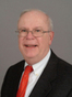 Illinois Ethics / Professional Responsibility Lawyer Bruce H. Schoumacher