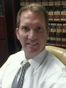 Hillside Intellectual Property Law Attorney Mark E. Wiemelt