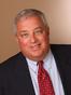 Wheaton Ethics / Professional Responsibility Lawyer Louis Anthony Varchetto