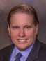 Williamson County Social Security Lawyers Lloyd Edward Bemis III