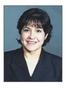 Corpus Christi Personal Injury Lawyer Angelina Beltran